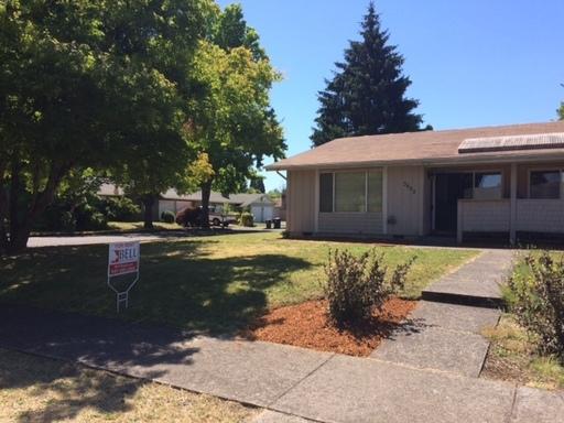 3492 Parish St., Eugene, OR 97401