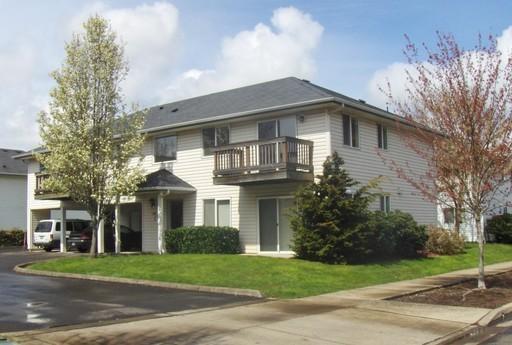 1666 Ono Ave, Eugene, OR 97404