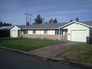 3747 Hawthorne Ave, Eugene, OR 97402
