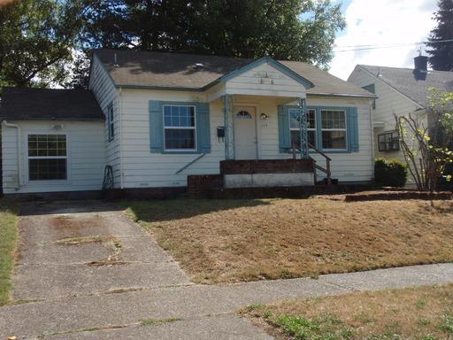 778 E. 23rd Avenue, Eugene, OR 97405