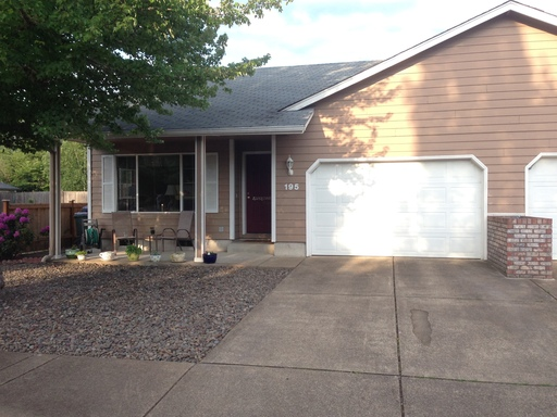 195 S. 59th St., Springfield, OR 97478