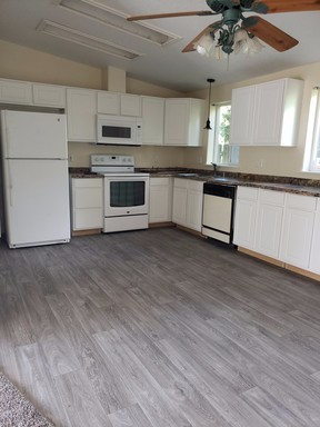 5514 E ST., Springfield, OR 97478