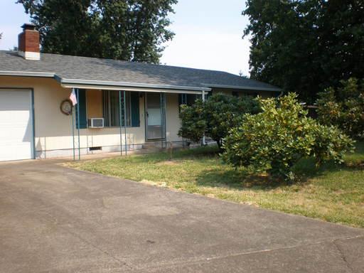 790 Heywood Ave., Eugene, OR 97404
