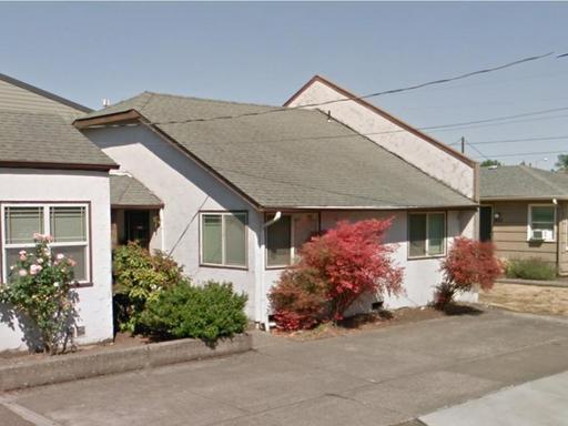 1890 Pearl Street, Eugene, OR 97401