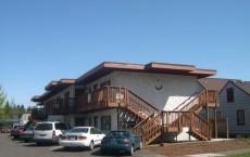 1647 Mill Street - 04, Eugene, OR 97401