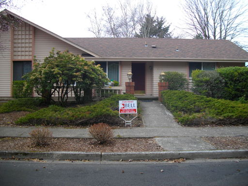 2210 Wildwood, Eugene, OR 97401