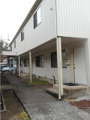 778 E 15th Alley #4, Eugene, OR 97402