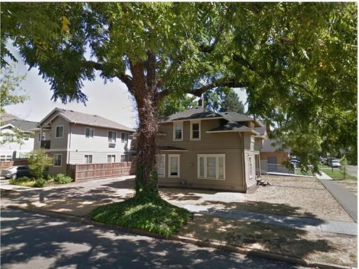 611 East 15th, Eugene, OR 97401