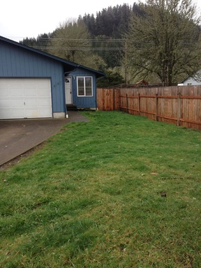 6565 N. A St, Springfield, OR 97478