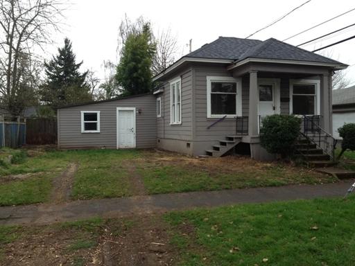 1045 Polk, Eugene, OR 97402