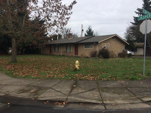 3792 Jasper Road , Springfield, OR 97478