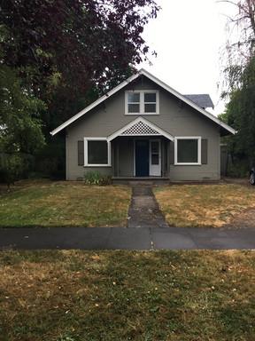 2158 Alder Street, Eugene, OR 97405