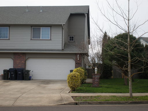 4792 Spring Meadow Ave, Eugene, OR 97404