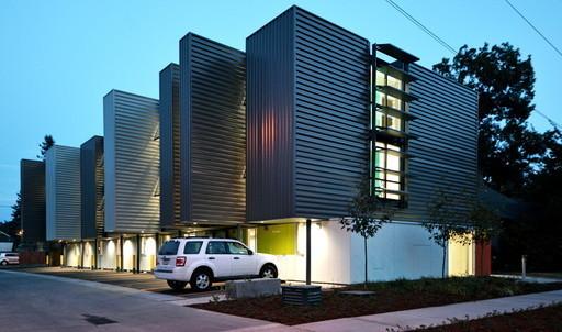 1455 Mill Street - F4, Eugene, OR 97401