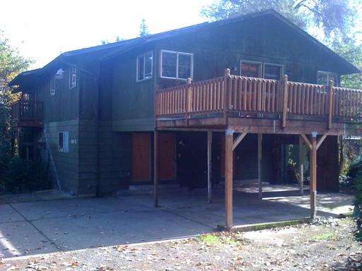 1512 Riverview, Eugene, OR 97403
