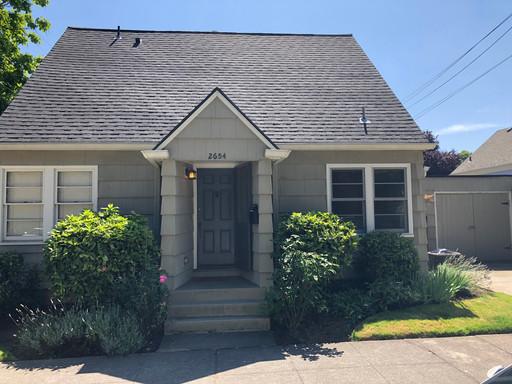 2654 NE Buxton, Portland, OR 97232