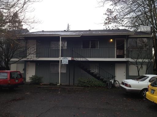 473 W 10th #1, Eugene, OR 97401