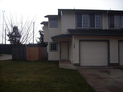 104 Lea Ave., Eugene, OR 97404