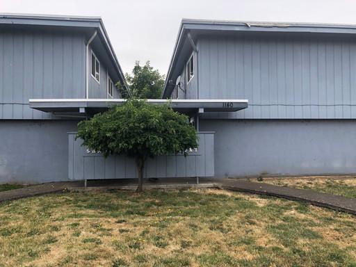 1140 Grant Street #19, Eugene, OR 97402