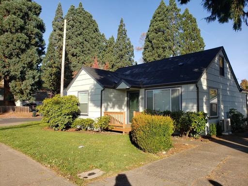 395 Irving Rd, Eugene, OR 97404
