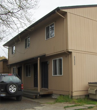 1585 Ferry Alley #2, Eugene, OR 97401