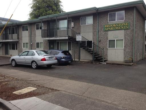 457 W. 8th Avenue #20, Eugene, OR 97401