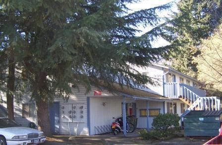 330 Bethel Drive # 8, Eugene, OR 97402