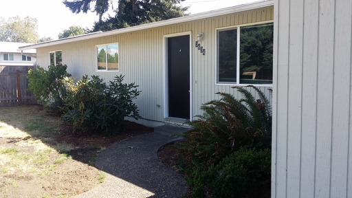 3634 Westward Ho, Eugene, OR 97401
