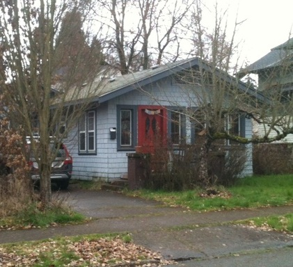 170 W. 17th, Eugene, OR 97401