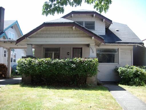 1330 Oak Street, Eugene, OR 97401
