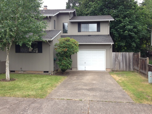 924 63rd , Springfield, OR 97478