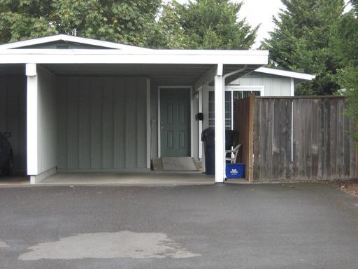 77 Hamilton Av, Eugene, OR 97404