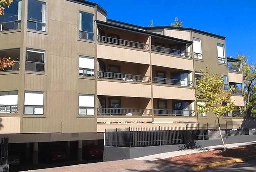 1390 Alder St #303, Eugene, OR 97401
