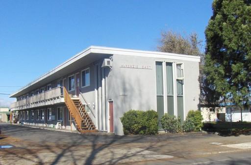 1550 High St #2, Eugene, OR 97401