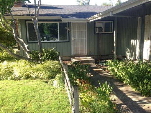 585  Stonegate St, Eugene, OR 97401