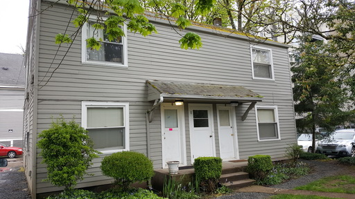1122 Patterson Alley #1, Eugene, OR 97401