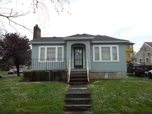 1692 Mill St, Eugene, OR 97401