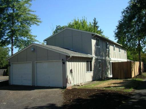 488 W. 18th Ave , Eugene, OR 97401