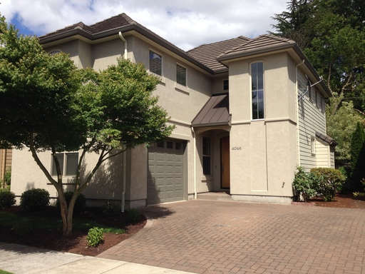 4065 Scottdale, Eugene, OR 97404