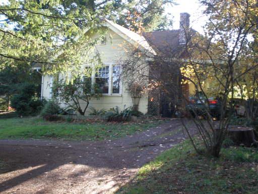 3333 Storey Blvd, Eugene, OR 97405