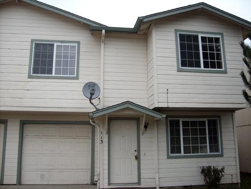 113 Lea Ave., Eugene, OR 97404