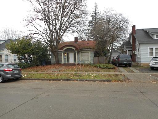 1359 Mill Street, Eugene, OR 97401