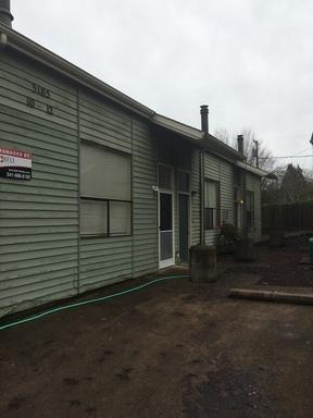 3185 Willamette Street - 11, Eugene, OR 97405