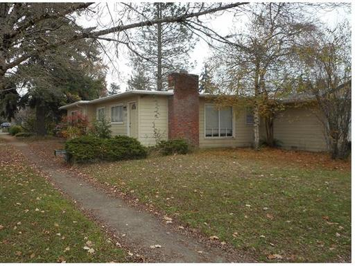 2107 Hilyard St, Eugene, OR 97405