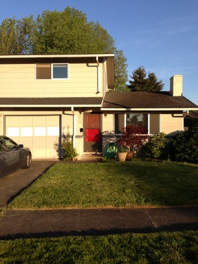 1595 Long Island Drive , Eugene, OR 97401