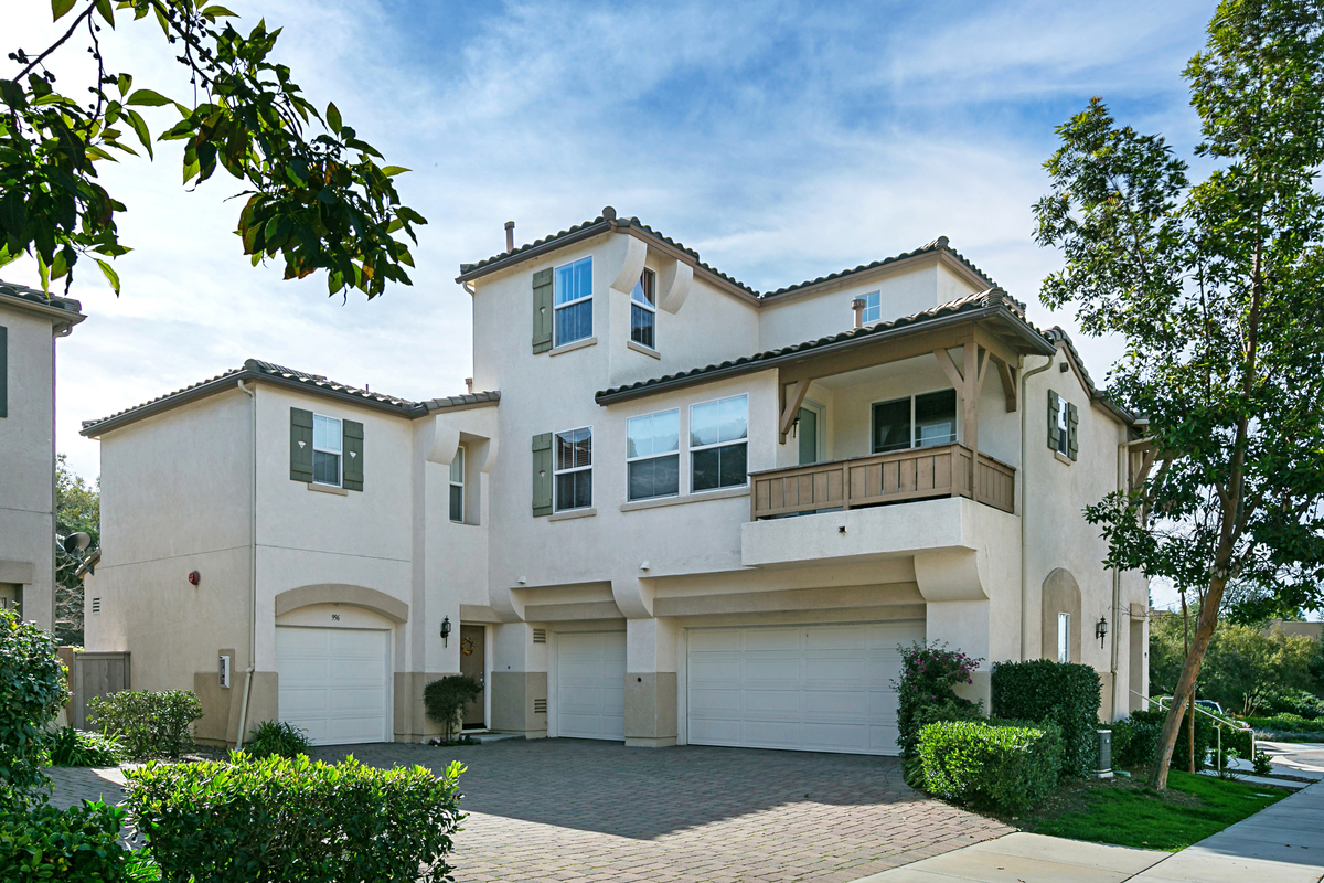 Apartments And Houses For Rent Near Me In San Marcos