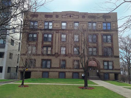 Apartments For Rent On South Harrison Street East Orange Nj