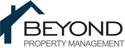 Beyond Property Management, Inc.