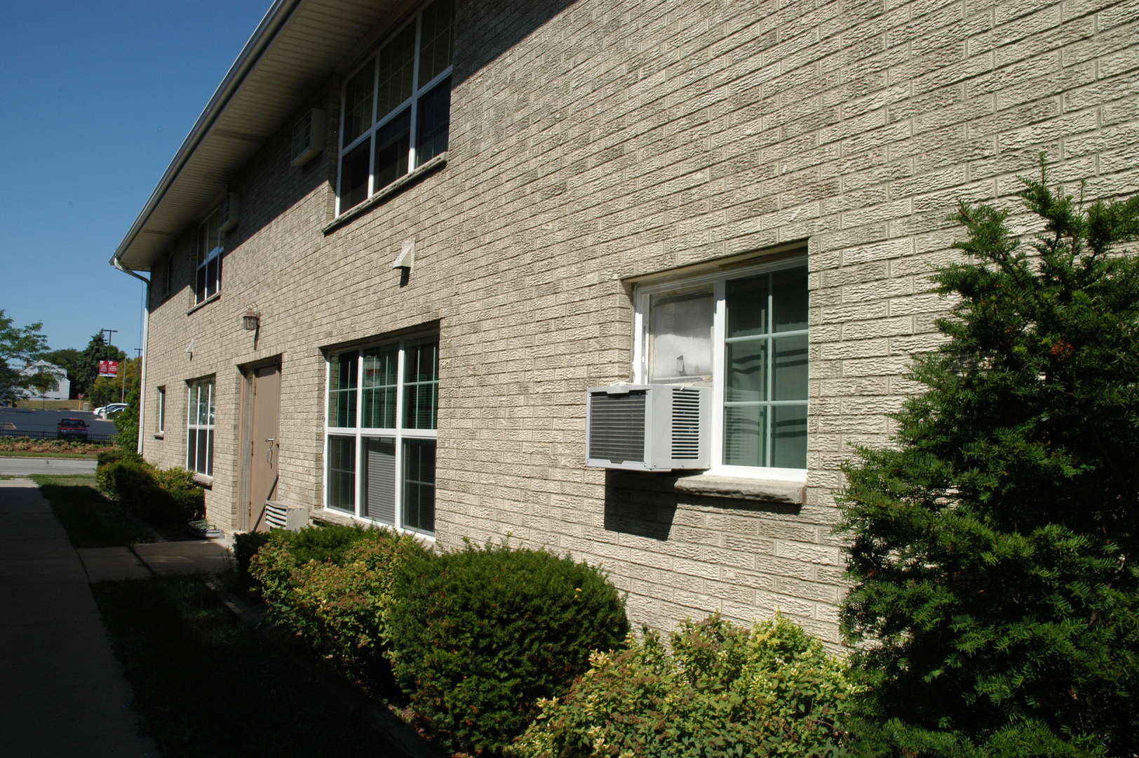 4 bedroom houses for rent in milwaukee patio screen