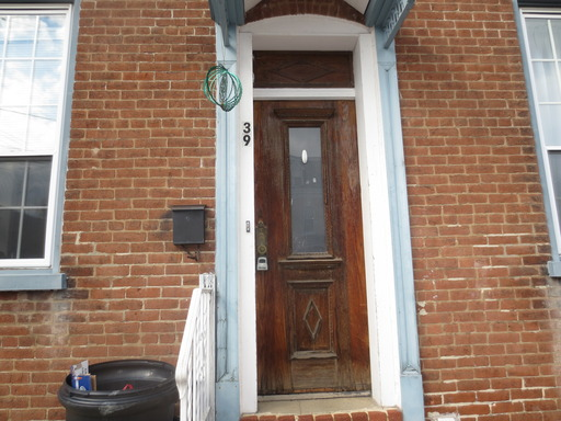 House for Rent in Boyertown